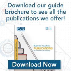 All-Guide-Brochure-Ad-2016