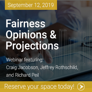 September 12 Webinar Website ad