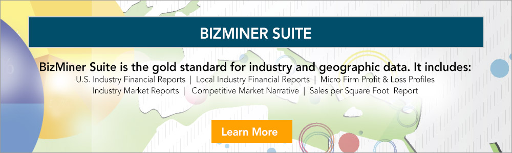 Bizminer | Business Valuation Resources