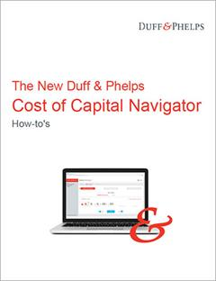 Navigator How To's