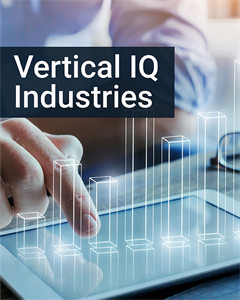 Vertical IQ Industries