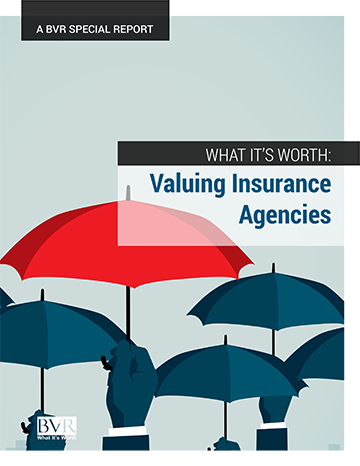 WIW_Insurance_Agencies_FCover360