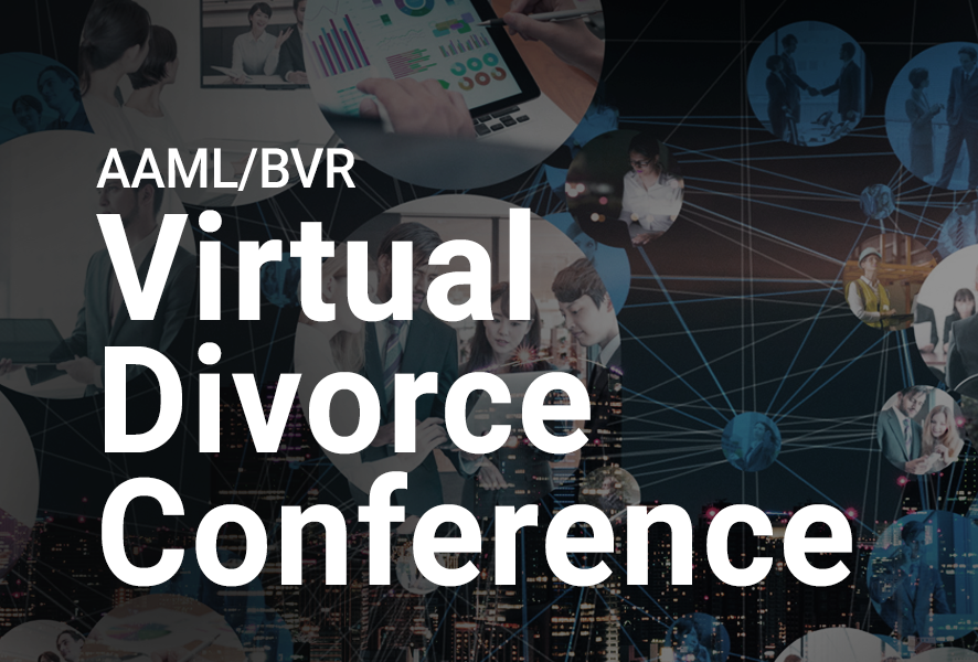Store Image - Virtual Conference