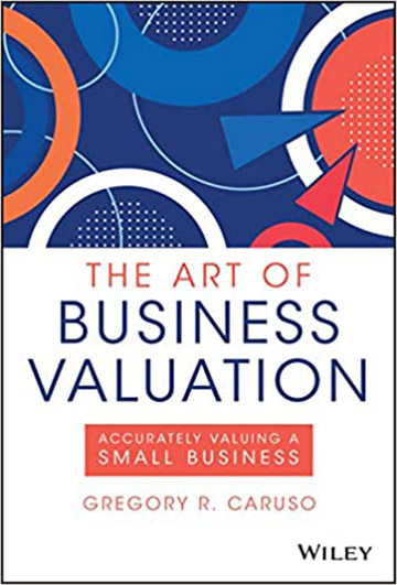 The Art of Business Valuation