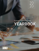 Business Valuation Yearbook 2020