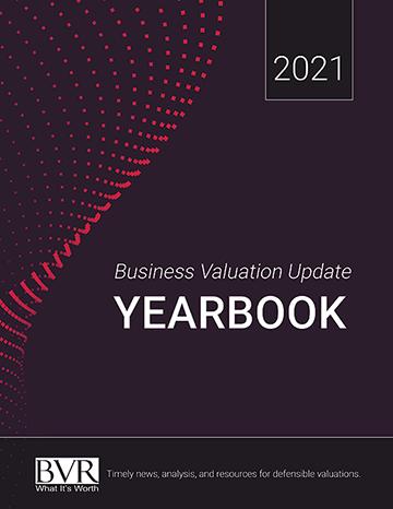 BVU Yearbook