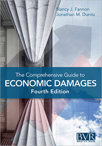 Economic Damages Guide