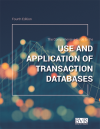 Transaction Databases Guide