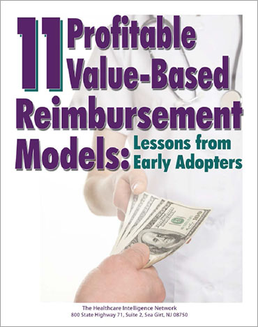 11 Profitable Value Based Models