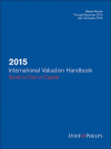 2015 International Valuation Handbook - Guide to Cost of Capital