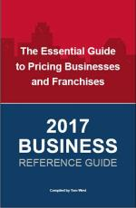 Business Reference Guide 2017