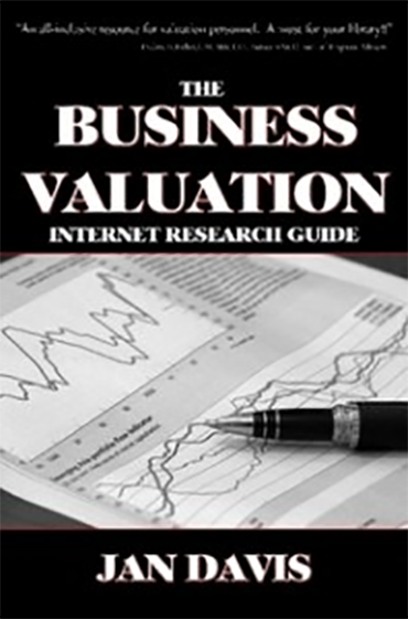 BV Internet Research Guide
