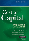 Cost of Capital Applications and Examples