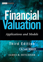 Financial Valuation Applications