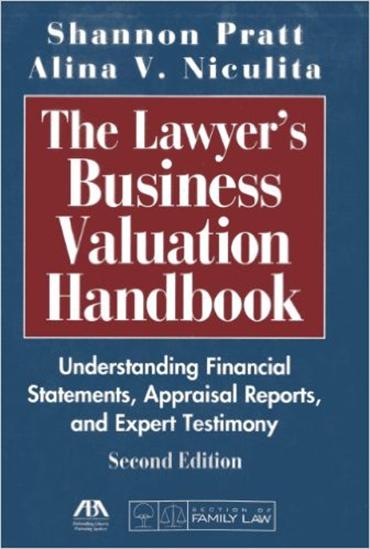 Lawyers Handbook
