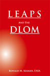 LEAPS and the DLOM