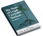 The State of the Cannabis Market 7th Edition