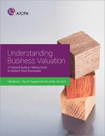 Understanding Business Valuation, Fifth Edition