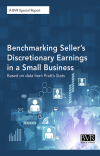 benchmarking-sellers