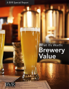 What It's Worth: Brewery Value