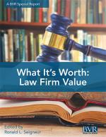 Law-Firm-Value-Special-Report-(2016)