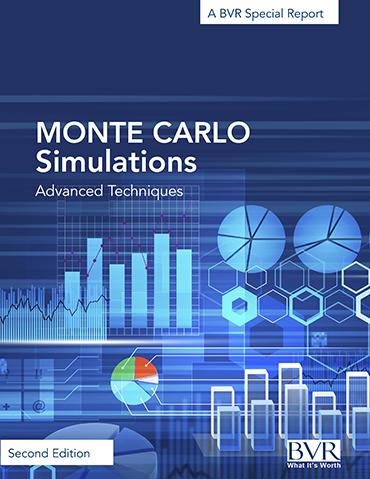 Monte Carlo Special Report Cover 2