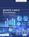 Monte Carlo Simulations Advanced Techniques