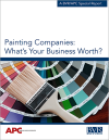 Painting Companies Cover