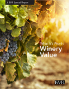 What It's Worth: Winery Value
